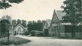 Zijkant Marktzicht (voor 1900)-3.PNG
