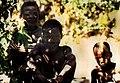 Zimbabwe Curious (6829436).jpg