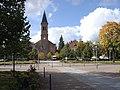 Zinzendorfplatz.jpg