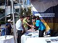 Ziptrek Ecotours zip-line in SF 2010-04-13 9.JPG