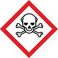 Znacka-ghs06-toxicke-latky-original.jpg