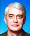 Zoltán István.png