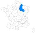 Zone Émission TNT France 3 Champagne-Ardenne.png