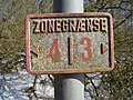 Zone limit sign Midttrafik.JPG