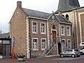 Zonhoven - Oud gemeentehuis.jpg
