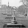Zonnewijzer - Alphen aan den Rijn - 20377004 - RCE.jpg
