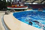 Zoo de Lisboa by Juntas 29.jpg