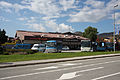 Zrece bus station.jpg