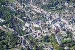 Zschopau Luftbild 3.jpg