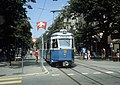 Zuerich-vbz-tram-11-be-660944.jpg