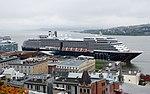 Zuiderdam cruise ship – Québec City, QC – (2018-10-12).jpg