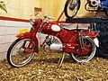 Zundapp Super Combinette 110 (1961) pic1.JPG