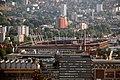Zurich-Letzigrund-Stadion.jpg