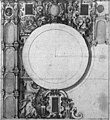 Zytglogge west facade draft 1607.jpg