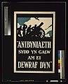 """""""Anibyniaeth sydd yn galw am ei dewraf dyn"""" LCCN2003663172.jpg"""