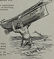 """Blasts"" from The Ram's Horn (1902) (14597988020).jpg"