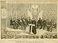 """Father Tom Burkes Reception at St. Louis Mo. Oct 2nd 1872."".jpg"