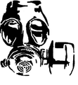 """Gas Mask Killer"".png"