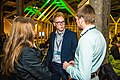 """Networking event for journalists with the Estonian startup community"" (36739321714).jpg"