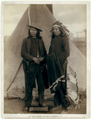 """""""Red Cloud and American Horse."""" The two most noted chiefs now living LCCN99613806 restored.png"""