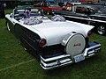 '57 Sunliner (3666280107).jpg
