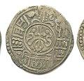 'Black' Tangka - Tibet (Nepalese Mints) - Scott Semans 28.jpg