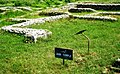 'By @ibnAzhar'-2000 yr Old Sirkup 2nd City of Taxila-Pakistan (26).JPG