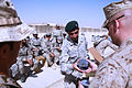 'Corpsman' Up ABP Receives New Medics DVIDS329222.jpg