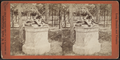 'Hollywood,' Residence of Mr. John Hoey, from Robert N. Dennis collection of stereoscopic views.png
