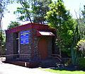 (1)Blaxland Presbyterian Church.jpg