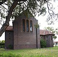 (1)St Andrews Church Sans Souci-1.jpg