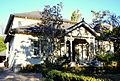 (1)house Killara-4a.jpg