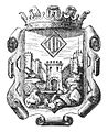 (1857) COA Xàtiva.jpg