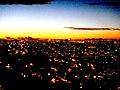 ^127 Belo Horizonte Brasil - panoramio.jpg