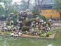 ·˙·ChinaUli2010·.· Hangzhou - panoramio (53).jpg