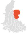 Åseral kart.png