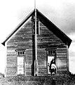 École 1938 Gregg Settlement.jpg