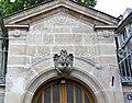 École de garçons Rue des hospitalières St-Gervais 6.jpg