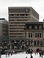 Édifice RBC - Place D'Youville.JPG