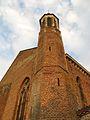 Église Notre-Dame des Jacobins d'Agen-bell tower.jpg