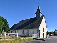 Église Saint-Aubin de Cernay (Calvados) (1).jpg