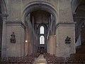 Église Saint-Nicolas de Beaumont-le-Roger 3.jpg