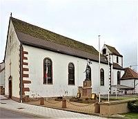 Église Saint-Pierre et Saint-Paul de Thal-Marmoutier (7).jpg