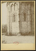 Église Saint-Vivien de Saint-Vivien-de-Médoc - J-A Brutails - Université Bordeaux Montaigne - 0404.jpg