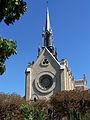 Église Saint Joseph de Cluny.JPG
