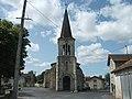 Église de Charnat (H) 2017-08-19.JPG