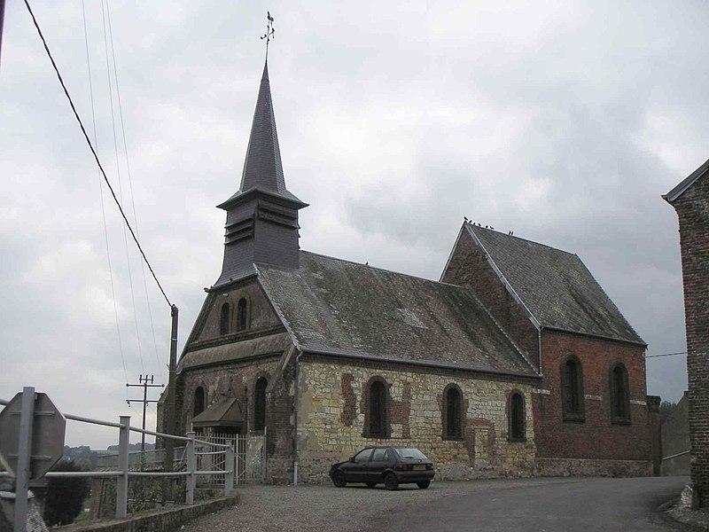 File:Église de Proisy.JPG