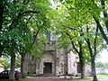 Église de Puyferrand 01.jpg