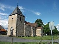 Église de Saint-Priest-d'Andelot 2016-05-24.JPG
