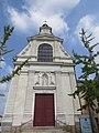 Église de la Trinité 2.JPG